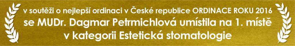 banner-1140x180-vyherce-mudr.-dagmar-petrmichlova